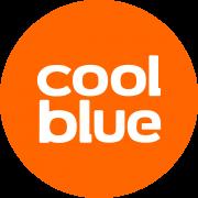 coolblue-logo-png-transparent